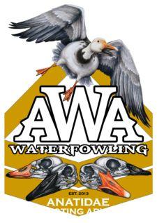 Anatidae Wingshooting Adventures AWA Waterfowling Waterfowl Outfitter Hunting Guide Spring Snow Goose Hunting South Dakota Izembek Lagoon Black Brant Cold Bay Alaska