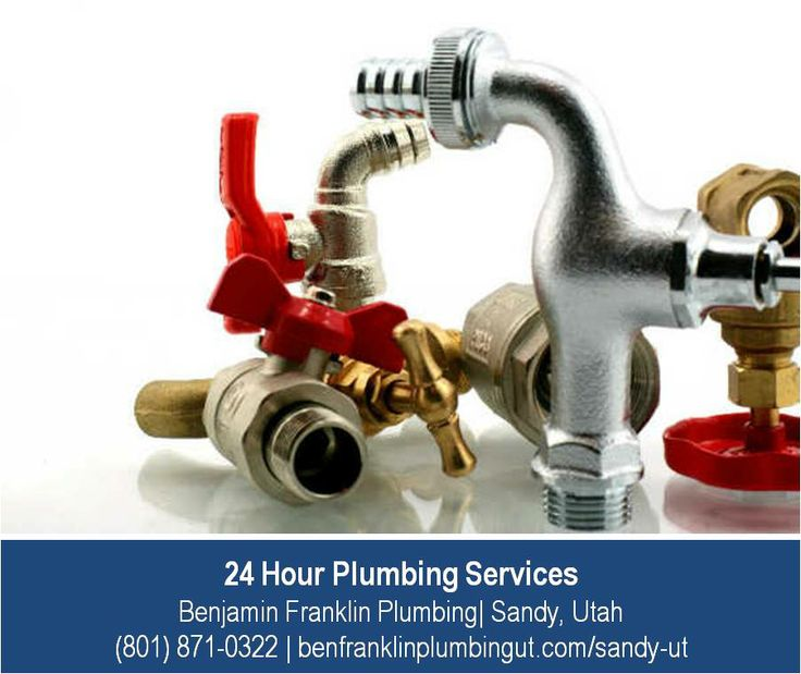 http://www.benfranklinplumbingut.com/plumbing – Whatever your plumbing needs in Sandy, the professional plumbers at Benjamin Franklin Plumbing can handle the job. Got a leaky pipe or valve? Issues with your water main or sewer main? We can help.