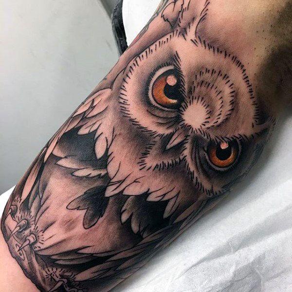 1000+ Ideas About Inner Arm Tattoos On Pinterest