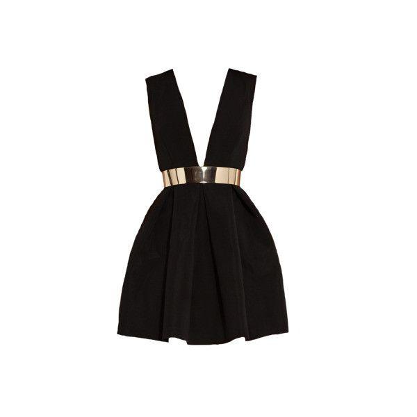 17 Best ideas about Short Dresses Tumblr on Pinterest | Top goal ...