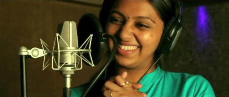 Lakshmi Menon is splendid: D Imman  Music composer D Imman is on a high. His songs much recently have started to top albums MOre Read - http://www.kalakkalcinema.com/tamil_news_detail.php?id=7709&title=Lakshmi_Menon_is_splendid:_D_Imman