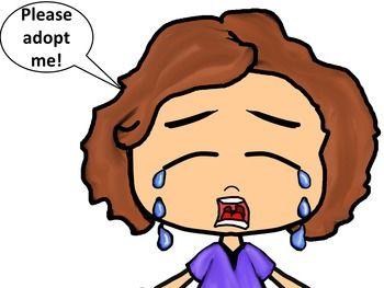 8 best clipart feelings images on pinterest clip art rh pinterest com frown clipart black and white