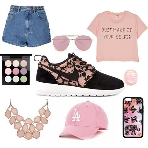 #outfit #fashion #instafashion #fashionista #perfectsneakers