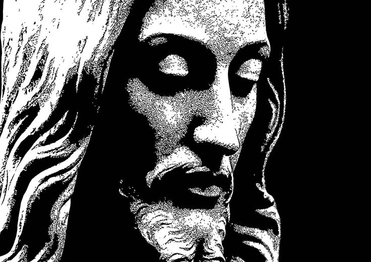 18 Jesus Christ By Chris McCabe - DRAGAN GRAFIX, Stylish Vector Wall Art Posters That You Can Buy In High Resolution PDF Format And Print Any Size You Wish. Decorate Your Walls With Original Art. Only R350 Per Design. Many Designs To Choose From. I Also Create Custom Designed Vector Wall Art. For More Information Call Chris McCabe On 082 482 0076 OR Email chris@dragangrafix.co.za