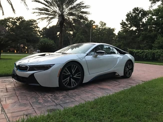 Cars For Sale Used 2015 Bmw I8 For Sale In Spring Tx 77379 Coupe Details 466562610 Autotrader Cars For Sale Autotrader Bmw