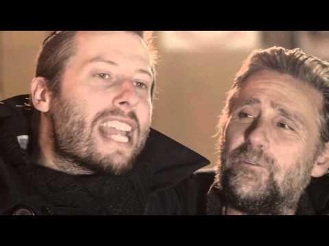 MBC presents : Rabbi Nachman's Hilloula - YouTube