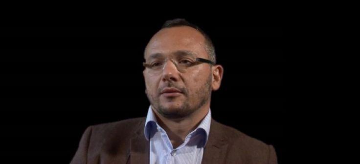 Έλληνας ερευνητής χτυπά τον καρκίνο με θερμικές νανοβομβίδες
