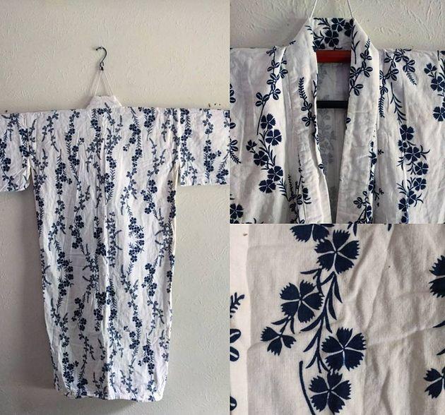 What Are Onsen Kimono? | Ohio Kimono - Buy Kimono Online, Kimono Store