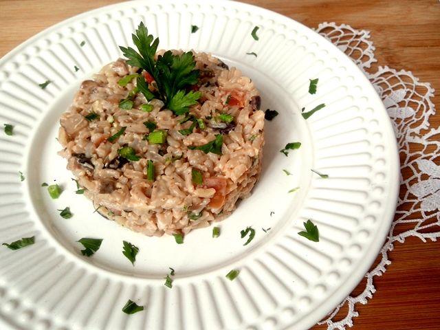 arrozcremosocomshitake_cozinhandopara2ou1.jpg