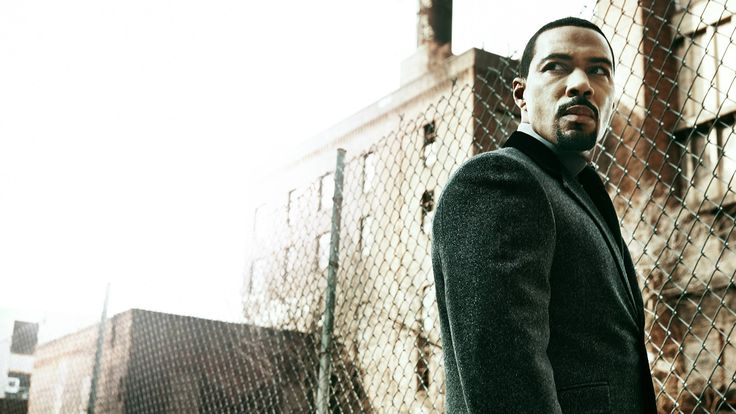 Watch Power Season 4 Episode 7 : You Lied to My Face Full Streaming Online