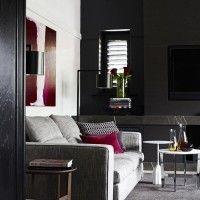 RCG Residence by Mim Design
