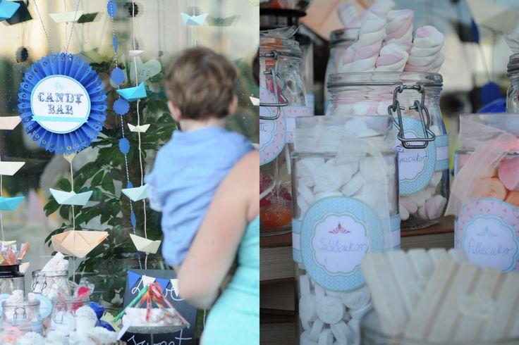 Candy Bar esküvőre #esküvővintage #esküvő