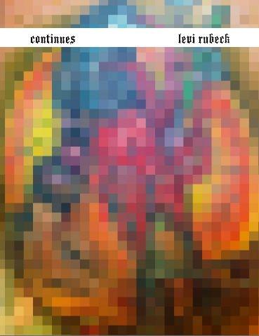 free digital chapbook of poetry