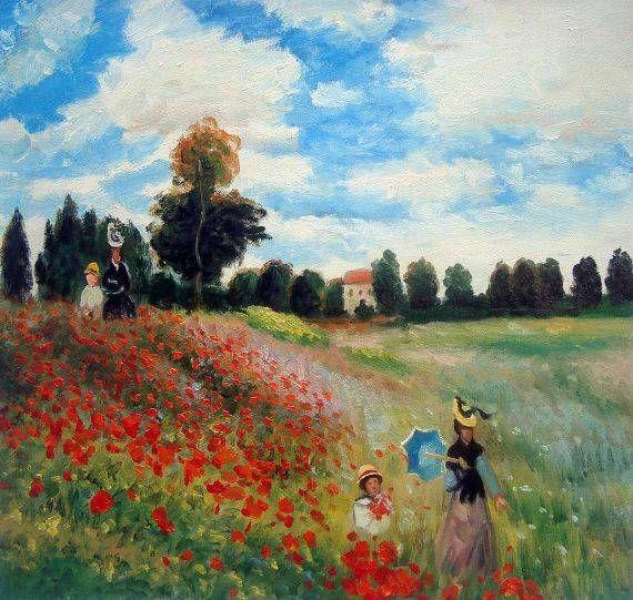 29 best Vincent Van Gogh ölgemälde images on Pinterest Buns - schlafzimmer in arles