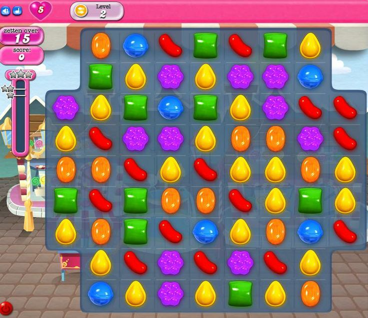 candy crush cheats to get more lives candy crush game cheats lives candy crush lives cheats candy crush more lives cheat candy crush more lives cheats cheat candy crush lives cheat for candy crush lives cheat for lives on candy crush