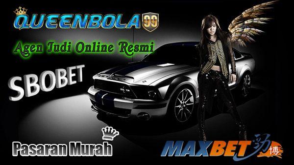 Situs Judi Bola Online Resmi  http://queenbola99.org/situs-judi-bola-online-resmi/