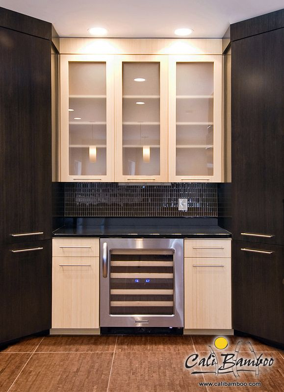 79 best Build with Bamboo ❀ images on Pinterest