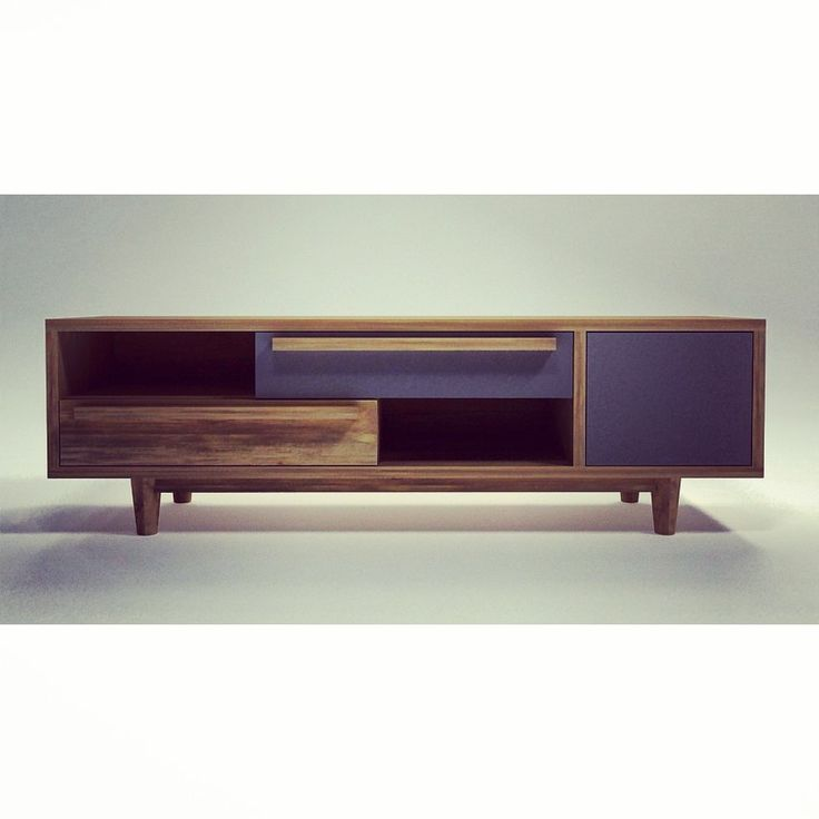 wohnzimmer sideboard modern. Black Bedroom Furniture Sets. Home Design Ideas