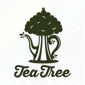 Tea+Tree+logo