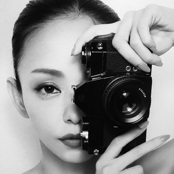 19221 Best Namie Amuro Photograph Images On Pinterest