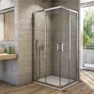 17 meilleures id es propos de parois de douche sur pinterest salle de bain avec douche. Black Bedroom Furniture Sets. Home Design Ideas