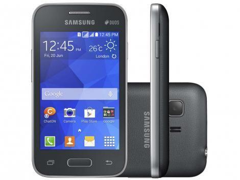 Smartphone Samsung Galaxy Young 2 Pro Dual Chip com as melhores condições você encontra no site em https://www.magazinevoce.com.br/magazinealetricolor2015/p/smartphone-samsung-galaxy-young-2-pro-dual-chip-3g-cam-3mp-tela-35-proc-dual-core-desbl-tim/124038/?utm_source=aletricolor2015&utm_medium=smartphone-samsung-galaxy-young-2-pro-dual-chip-3g&utm_campaign=copy-paste&utm_content=copy-paste-share