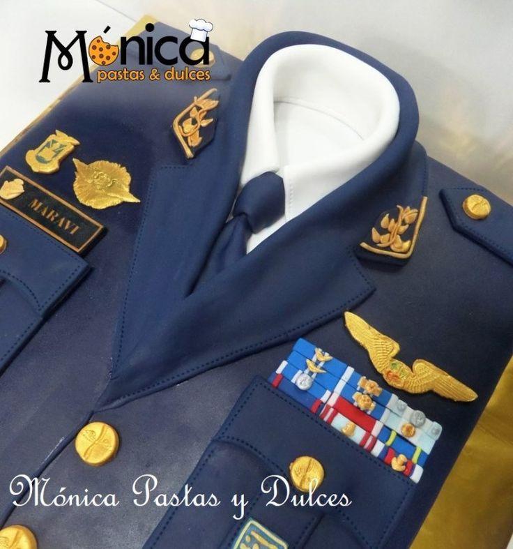 25+ best ideas about Torta Militar on Pinterest | Pastel de ejército,  Pastelitos militares y Magdalenas de ejército