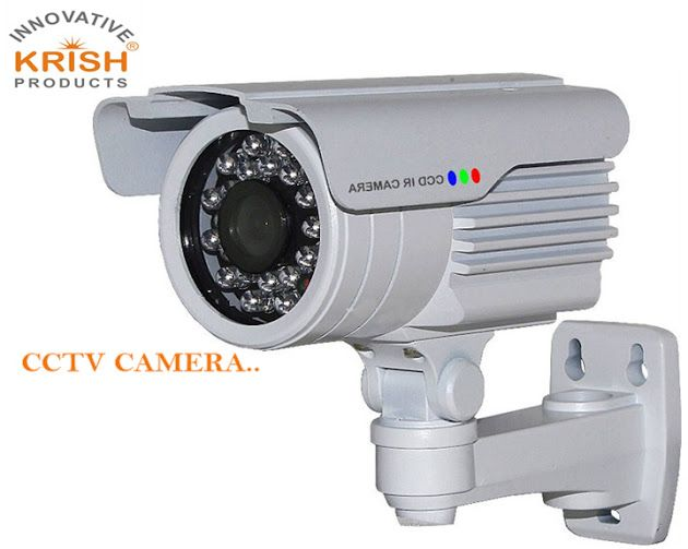 Best jammers - Digital Wireless Signal Detector Hidden Camera Detector VS-8L