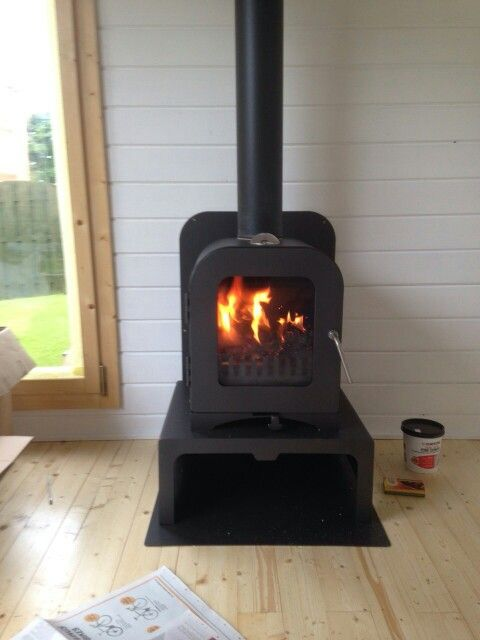 Install wood burning sauna stove emissions dagorengineering