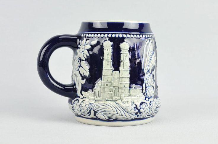 96 best porcelain ceramic porzellan keramik images. Black Bedroom Furniture Sets. Home Design Ideas