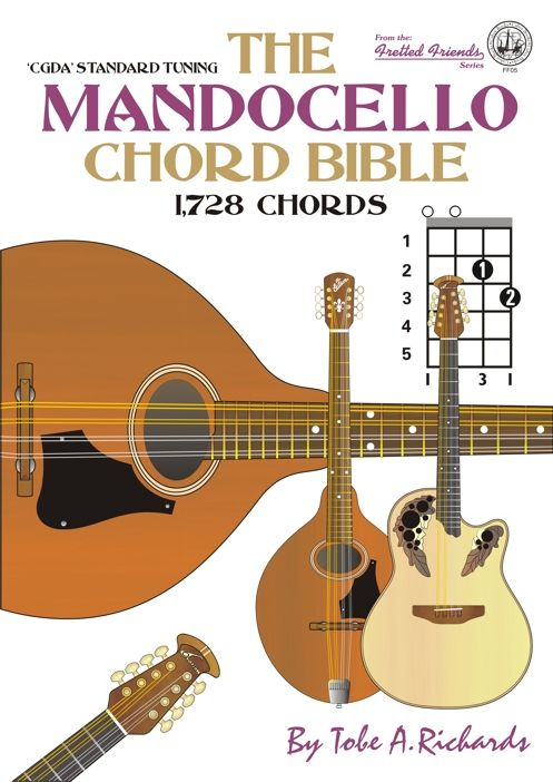 28 Best Chord Bibles Images On Pinterest Deutsch Germany And Theory