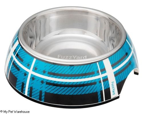 Water Steel Stainless Pets Filters Fountain