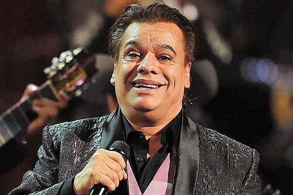 Existe una infinidad de talento mexicano, pero cuando de leyendas se trata, podemos destacar a un cantautor que logró mover multitudes y ¡ese es Juan Gabriel! Disfruta de 28 de sus grandes canciones.