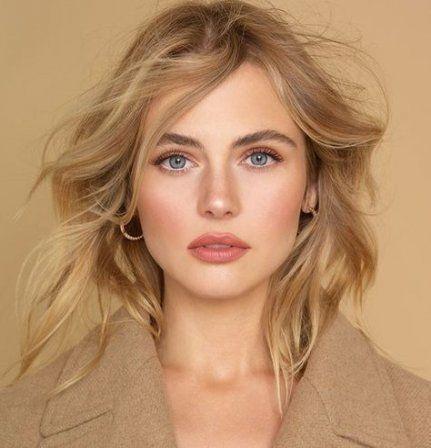 58 Trendy Makeup Blaue Augen Blondes Haar Einfach – #blond #Makeup #Einfach #Trendy …   – frisuren Einfache
