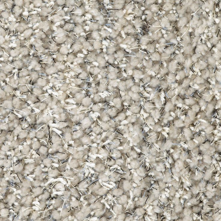 Woodnotes Sammal carpet has a painterly structure. Hand tufting makes it possible to play with the quality of yarns and colours. Col. ice.