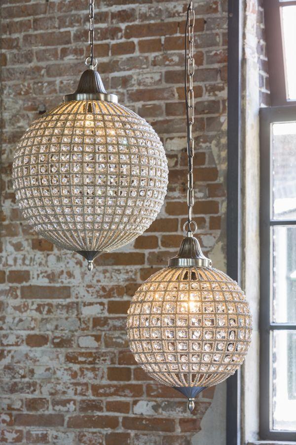 Die Besten 25+ Lampen Landhausstil Ideen Auf Pinterest, Die Dir ... Leuchten Wohnzimmer Landhausstil