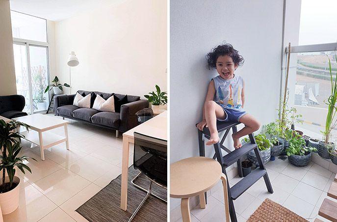 5 Design Ideas For A Modern Filipino Home Condo Interior Design