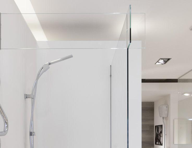 32 best Show Room Arredo Bagno images on Pinterest   Showroom, Bath ...