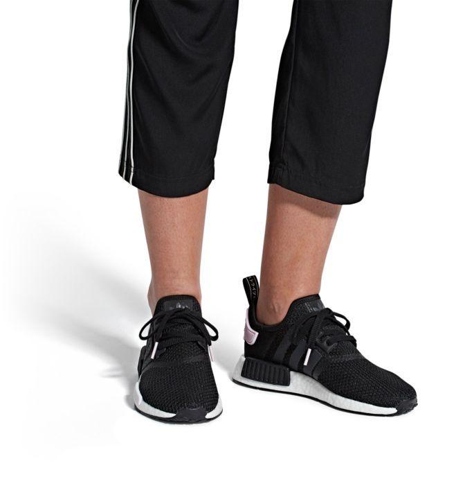Adidas Originals Women S Nmd R1 Shoes Adidas Originals Women