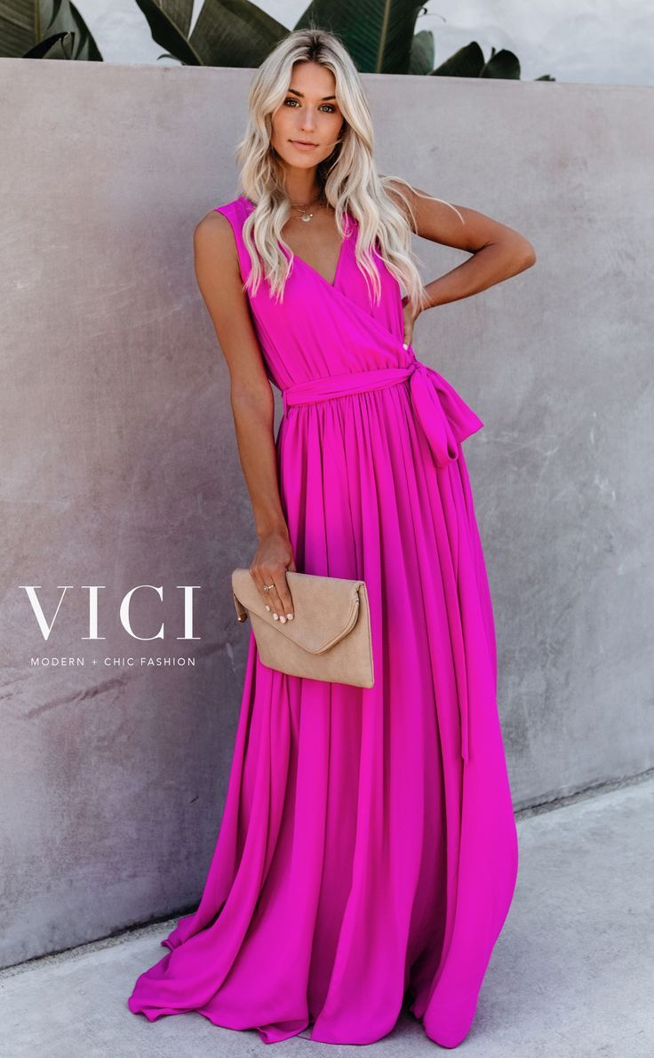 One Of The Most Beautifully Styled Collections Ever Hand Selected Perfectly Curated And Ready For The Taking Whether Your Calend Fashion Maxi Dress Dresses [ 1191 x 736 Pixel ]