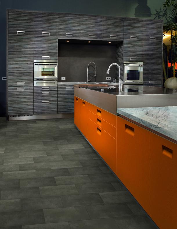 21 best dunstabzugshauben images on Pinterest House, Kitchen - dunstabzugshaube kleine küche