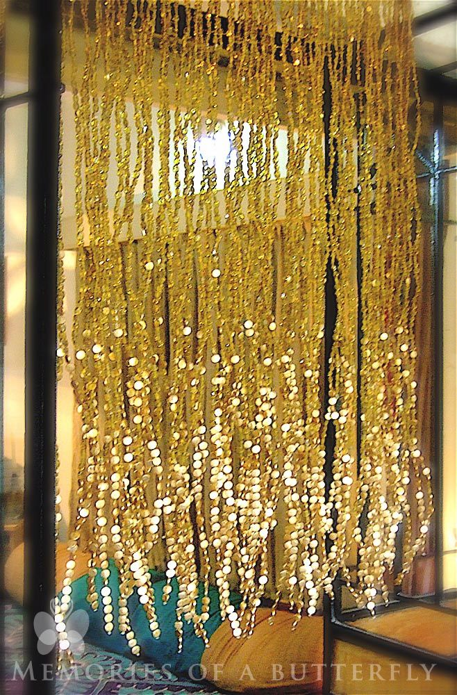10 best images about bead curtains on pinterest window bead curtains and beaded door curtains. Black Bedroom Furniture Sets. Home Design Ideas