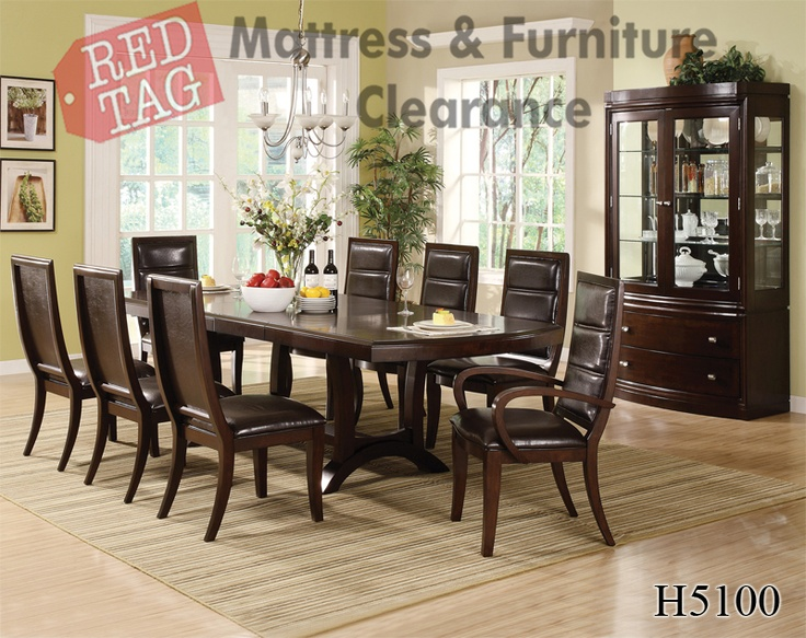 71 Best Images About Dining Tables On Pinterest Solid