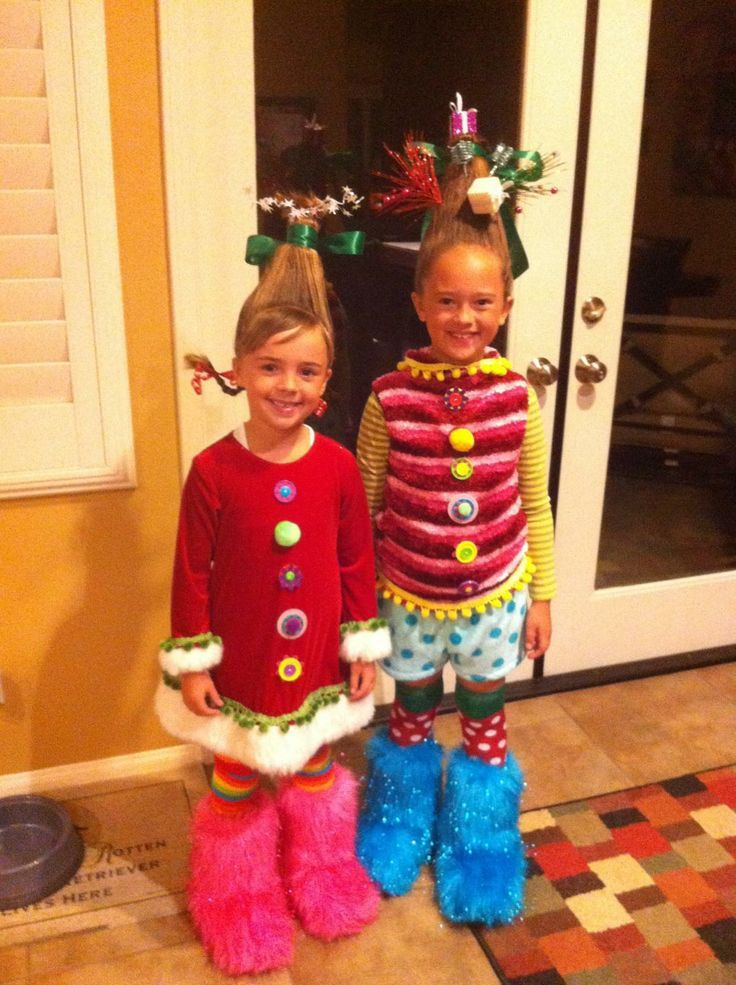 34 best halloween costume ideas images on Pinterest Carnivals - cute easy halloween costume ideas