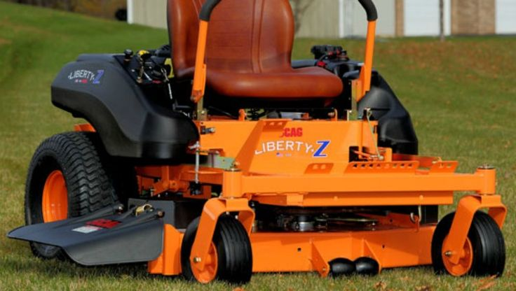 13 Best Scag Power Equipment Images On Pinterest Tractor Grass Cutter And Landscaping Equipment