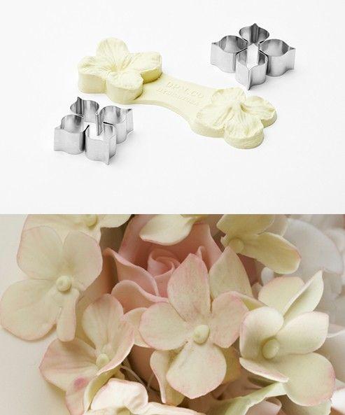 72 besten Peggy Porschen Sugar Craft Tools Bilder auf Pinterest ...