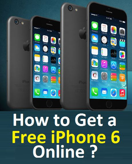 How to Get a Free iPhone 6 Online? Its simple because its so easy.  Register and get yours for free now.  https://totallyfreestuffsweepstakesgiveaways.blogspot.nl/2017/11/how-to-get-free-iphone-6-online.html  how to get a free iphone 6 online  |  free iPhone giveaway | free iPhone phones | free iPhone apples | free iPhone 7 plus | free iPhone 6s plus | free iPhone x pre order | free iPhone x deal | free iPhone | Get Free IPhone | Free iPhones | Free IPhone 7 | FREE iPhone's online |