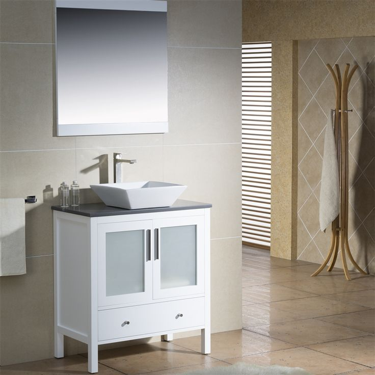 More At Houzz Com Reviews Of Bathroom Place Pompano Beach Fl Us 33064