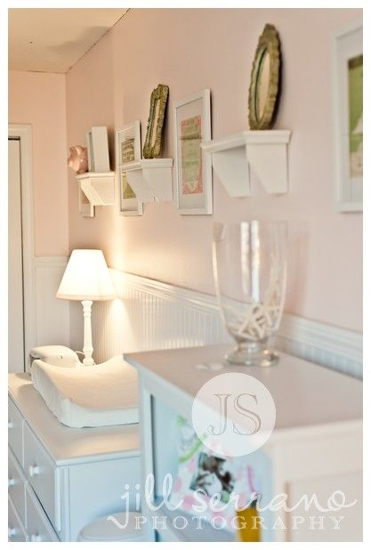 Seaside cottage - PERFECT for a girl!!