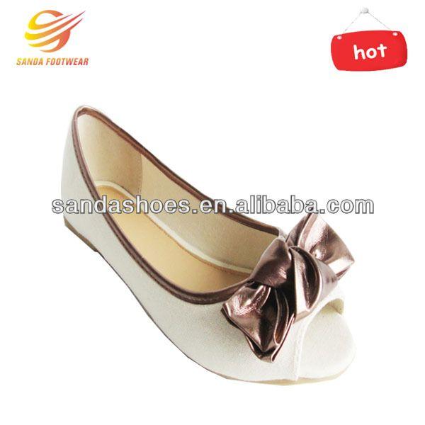 #2013 women casual shoes, #casual shoes 2014, #enlentni popular casual shoes